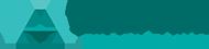 Airmount Engineering – Steel Fabrication Specialists Logo